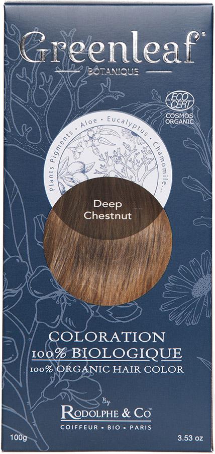 Greenleaf-deep-chesnut