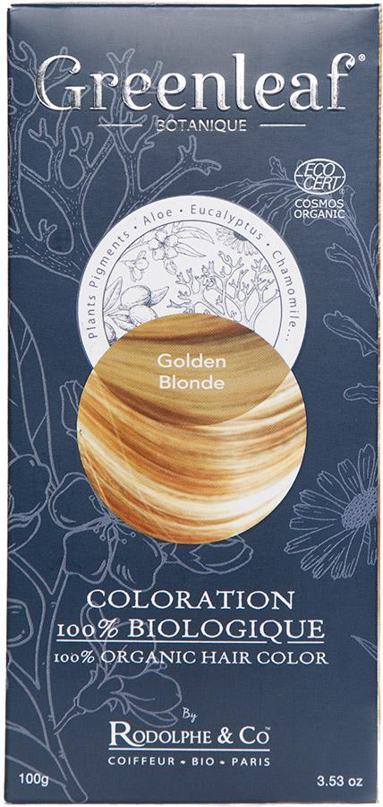 Greenleaf-golden-blonde