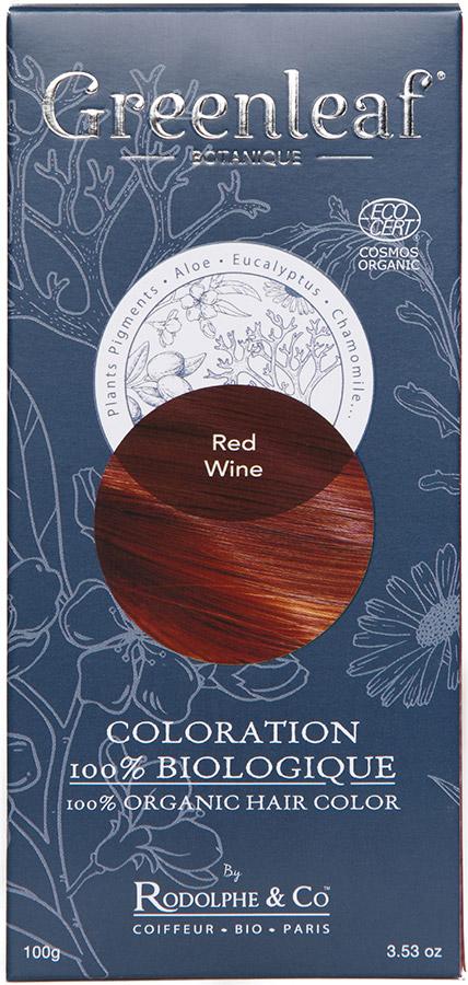 Greenleaf-red-wine