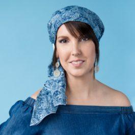 Bonnets, rajout, accessoires et cheveux Sibelle