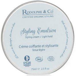 Rodolphe&Co Crème coiffante