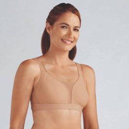 Performance Cami Sport - Amoena - Nude
